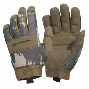 Duty-Mechanic-P20010-camo-03