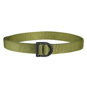 tactical²-belt-K17059-04