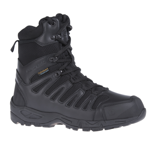 Pentagon Achilles Tactical XTR 8 K15032