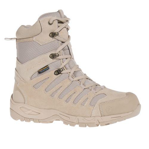 Achilles Trekking XTR 8 Boots Pentagon K15033