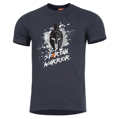Ageron Spartan Warrior K09012-SW