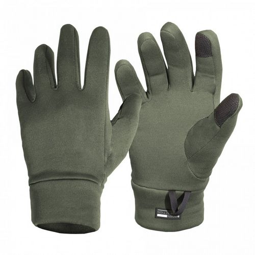 Arctic γάντια Pentagon K14021