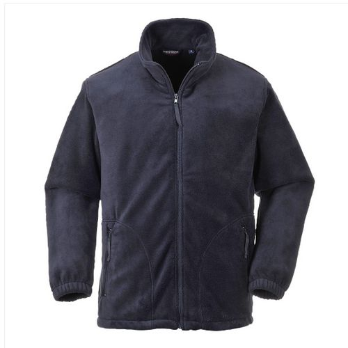 Argyll βαρύ Fleece 400gr Portwest F400 XXS-7XL