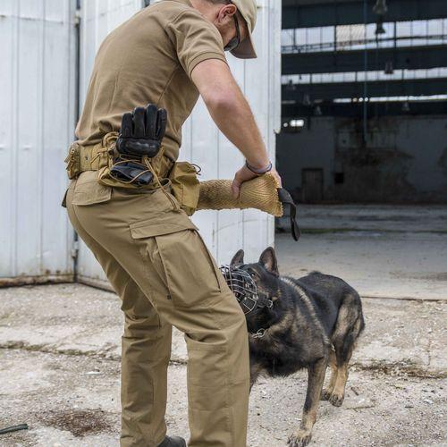 Παντελόνι Pentagon Aris Tactical Κ05021