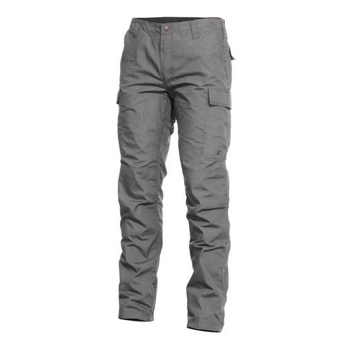 Παντελόνι Pentagon  BDU™ 2.0 Pants  Κ05001-2.0