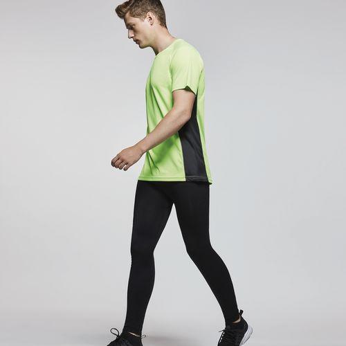 Εσωθερμικό παντελόνι Better Roly
