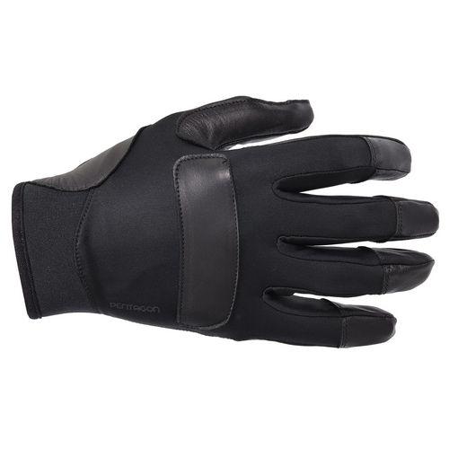 Chinorax γάντια Pentagon P20024