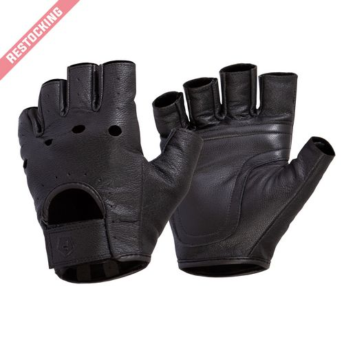 Duty Rocky γάντια Pentagon P20022