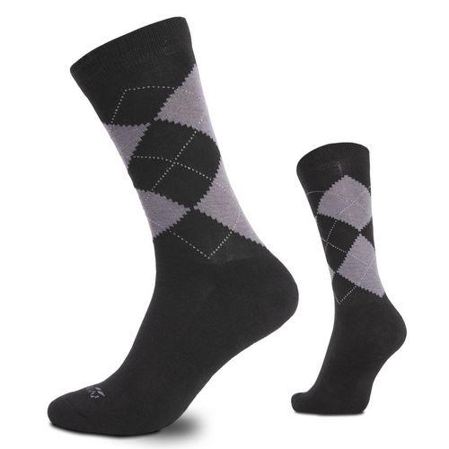 Κάλτσες Phineas Pentagon EL14012
