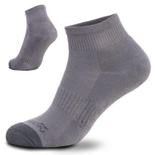 Κάλτσες Low Cut Pentagon EL14013
