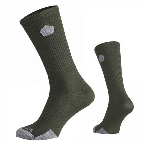 Alpine Merino Light Socks Pentagon EL14015