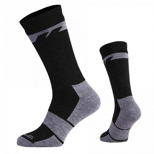 Alpine Merino Heavy Socks Pentagon EL14017