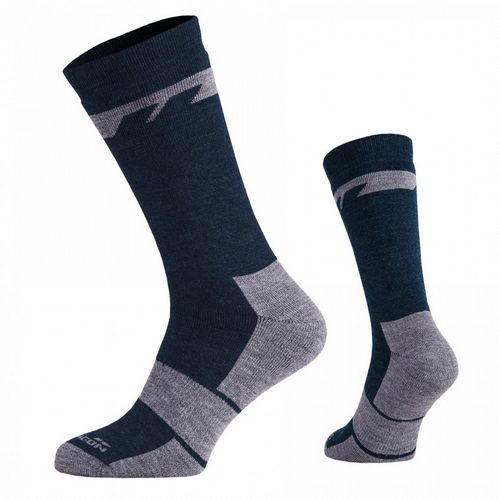 Alpine Merino Medium Socks Pentagon EL14016