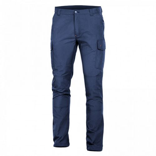 GOMATI expedition pants Pentagon K05025