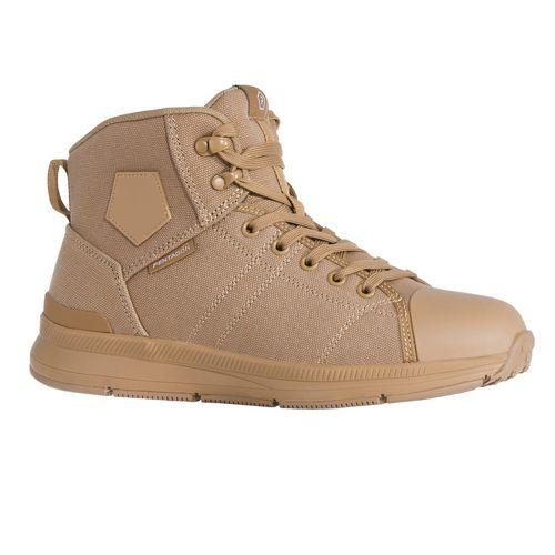 Pentagon Hybrid Boots K15038