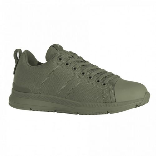 Pentagon Hybrid Shoes K15037