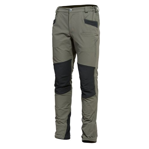Hermes Activity Pants Pentagon Κ05020