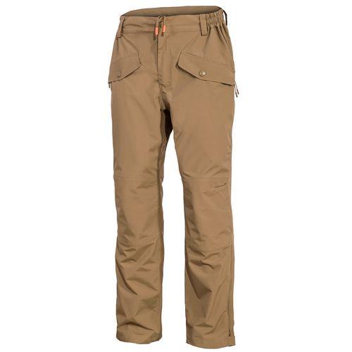 Αδιάβροχο παντελόνι Ydor K05037