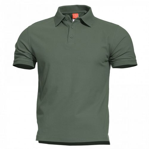 Aniketos polo Pentagon K09011