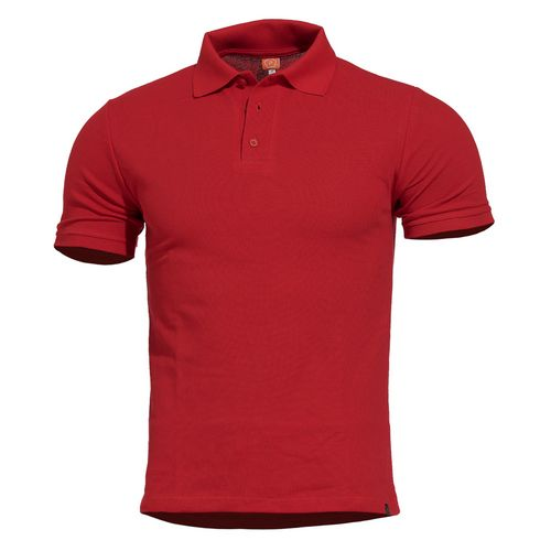 Sierra Polo T-Shirt K09015 XS-5XL