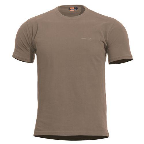 Levantes Crewneck T-Shirt  K09026