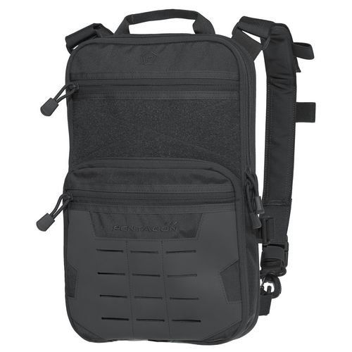 Quick Bag Pentagon K16086 5lt-17lt