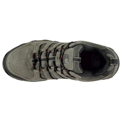 Παπούτσια κυνηγιού-περπατήματος Karrimor Mount-Low