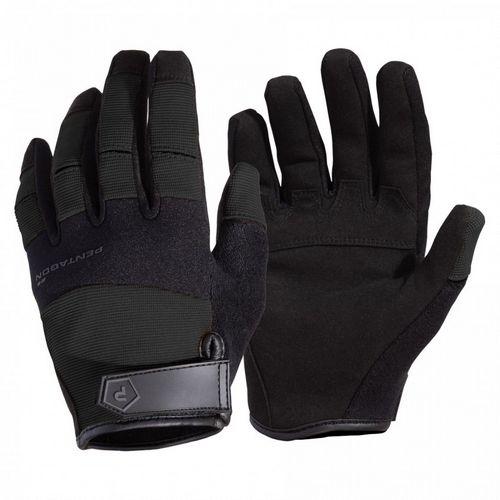 Mongoose γάντια Pentagon P20025
