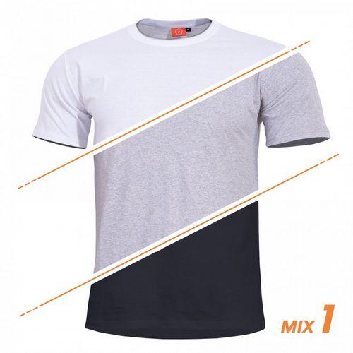 Orpheus T-Shirts 3in1 Pentagon K09027