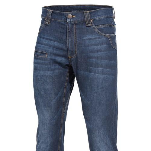 Παντελόνι Rogue Jeans της Pentagon K05028