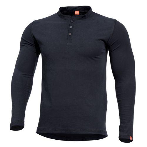 Romeo Henley μπλούζα Pentagon K09016