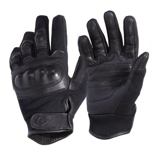 Stinger γάντια Αστυνομίας Pentagon P20008