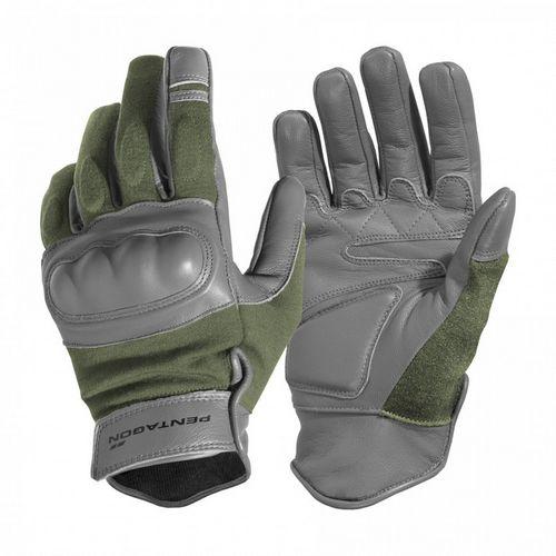 Storm γάντια Pentagon P20021