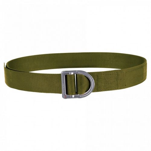 "Tactical² 2.0 Pure (1.50"") Belt K17061"