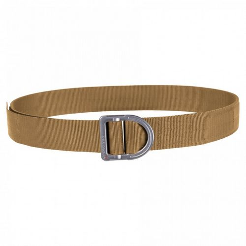 "Tactical² 2.0 Pure Plus (1.75"") Belt K17062"
