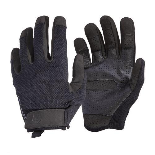 Theros γάντια Pentagon P20028