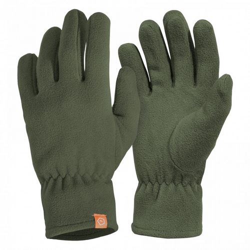 Triton γάντια Pentagon K14027