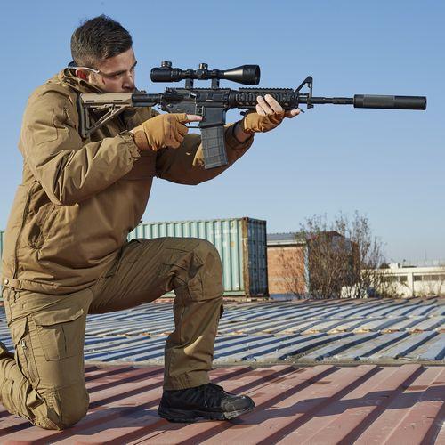 Wolf παντελόνι μάχης Pentagon K05031