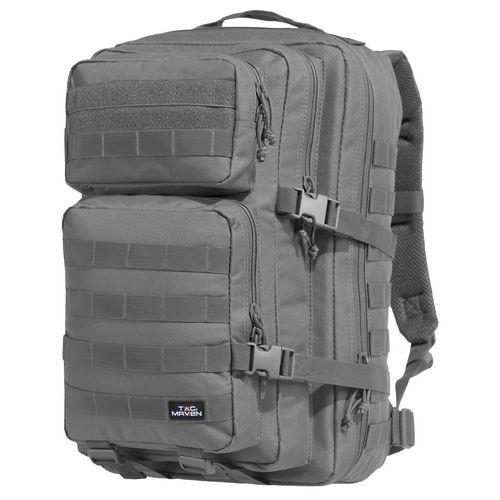Σακίδιο Assault Large της TAC-MAVEN D16002