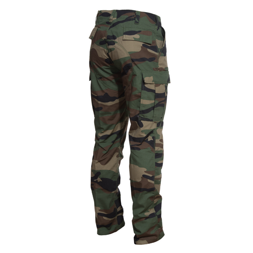 Παντελόνι Pentagon  BDU™ 2.0 Pants  Κ05001-2.0-Camo