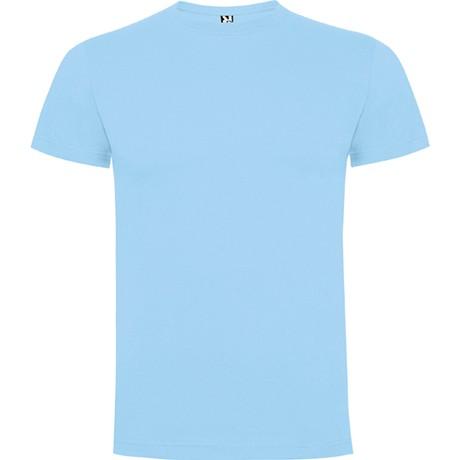 Κοντομάνικη μπλούζα Dogo
