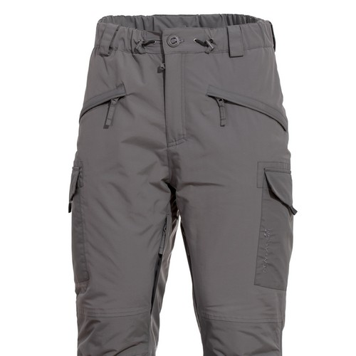 HCP αδιάβροχο παντελόνι Pentagon Nylon K05034
