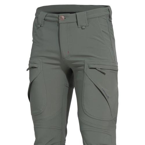 Softshell αδιάβροχο παντελόνι Hydra νέο K05015
