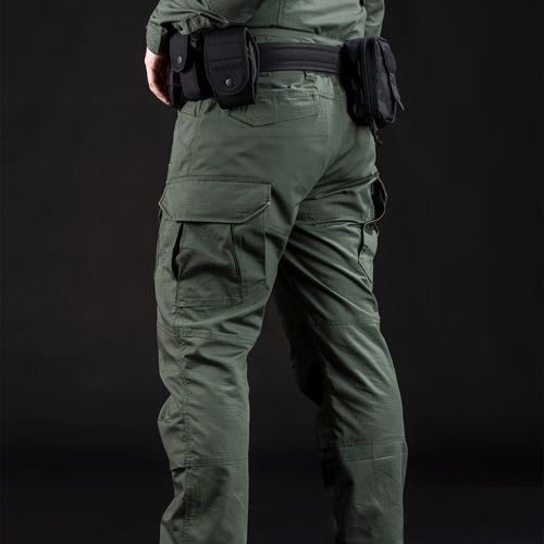 Lycos pants Pentagon K05043