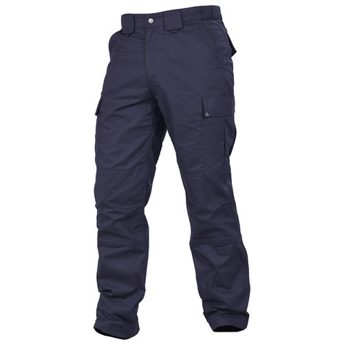 Παντελόνι Pentagon T-BDU Pants K05008 ενισχυμένο