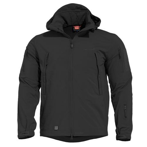 Αδιάβροχο Softshell Pentagon Artaxes K08011