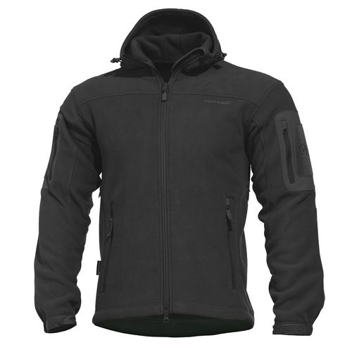 Hercules fleece Pentagon (K08026-2.0)