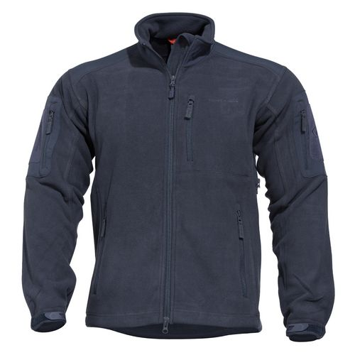 Perseus fleece Pentagon K08025-2.0 με ΕΚΑΒ