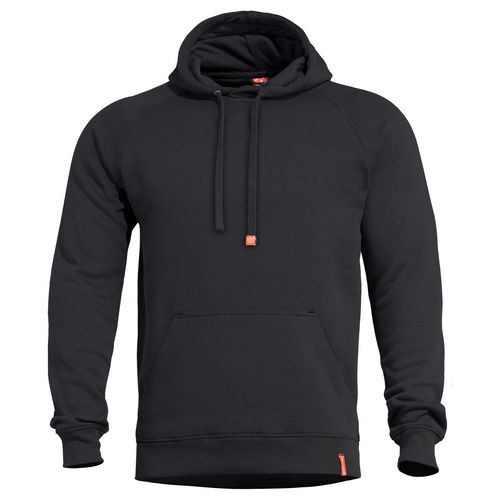 Phaeton sweater-φούτερ Pentagon K09021