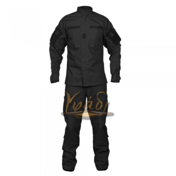 Acu-uniform-Pentagon-K02007-Κ05005-01